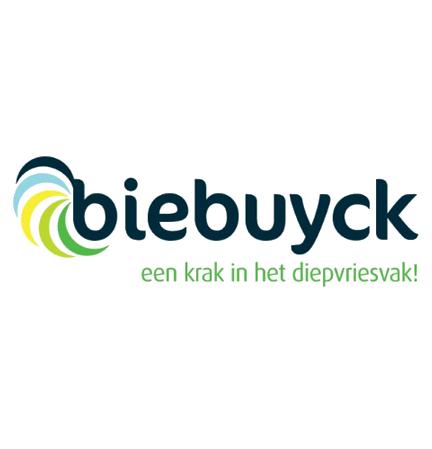 Biebuyck