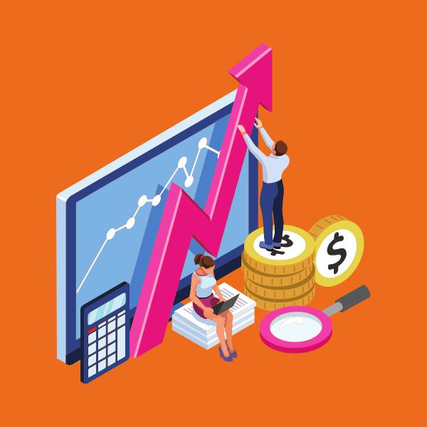credit management, credit management platform, credit software, debiteurenbeheer, artificiële intelligentie, opvolging facturen, digitale facturen