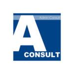 Admin - Consult