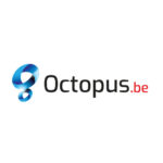 Octopus.be