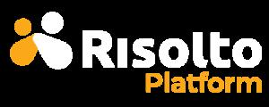 Risolto Platform