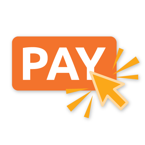 Icon_pay