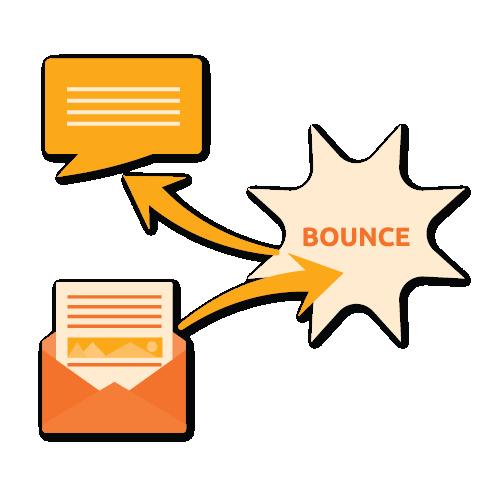Icon_bounce