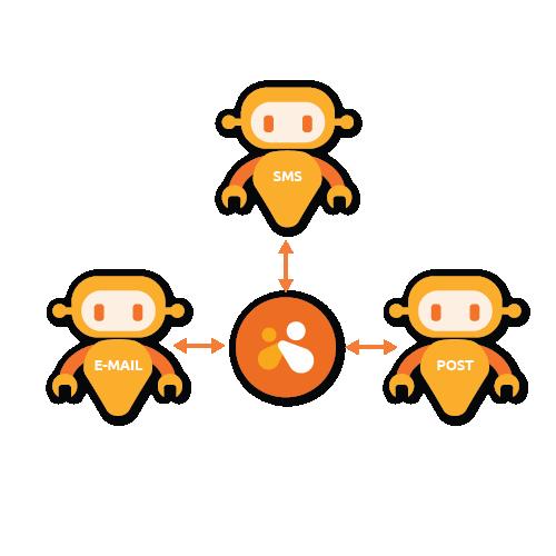 icon_connector