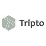 Tripto_logo_integratie_koppeling