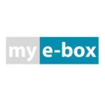ebox_logo_integratie_koppeling