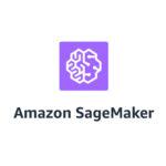Sagemaker_logo_integratie_koppeling