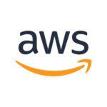 AWS_logo_integratie_koppeling