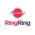RingRing_logo_integratie_koppeling