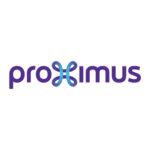 Proximus_logo_integratie_koppeling